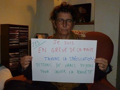 casejouemaintenant-43-france