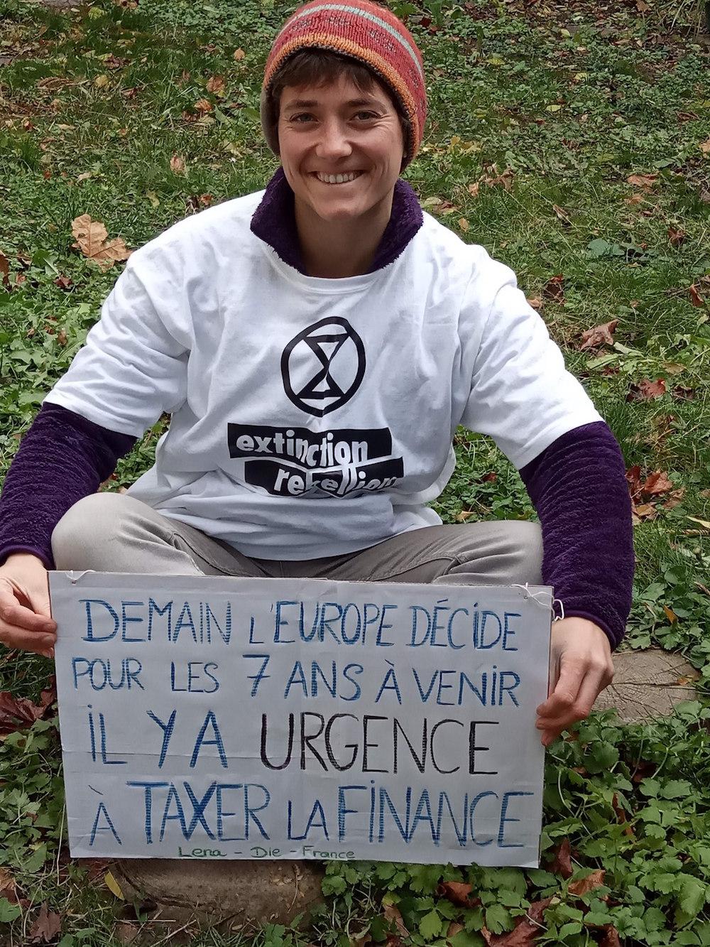 casejouemaintenant-52-france