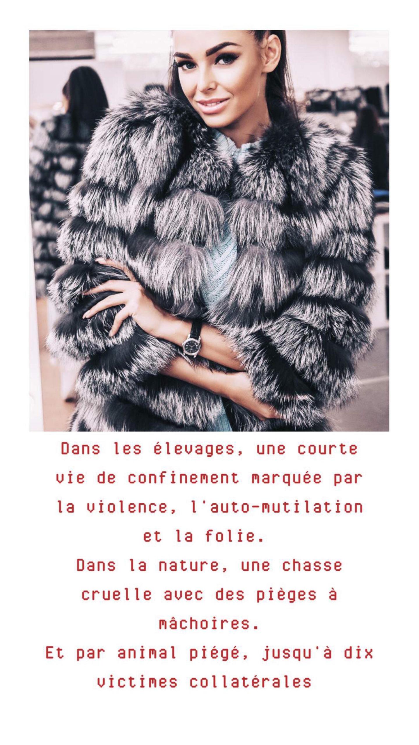 CATALOGUE-CAMPAGNE-ANTI-FOURRURE-page-13