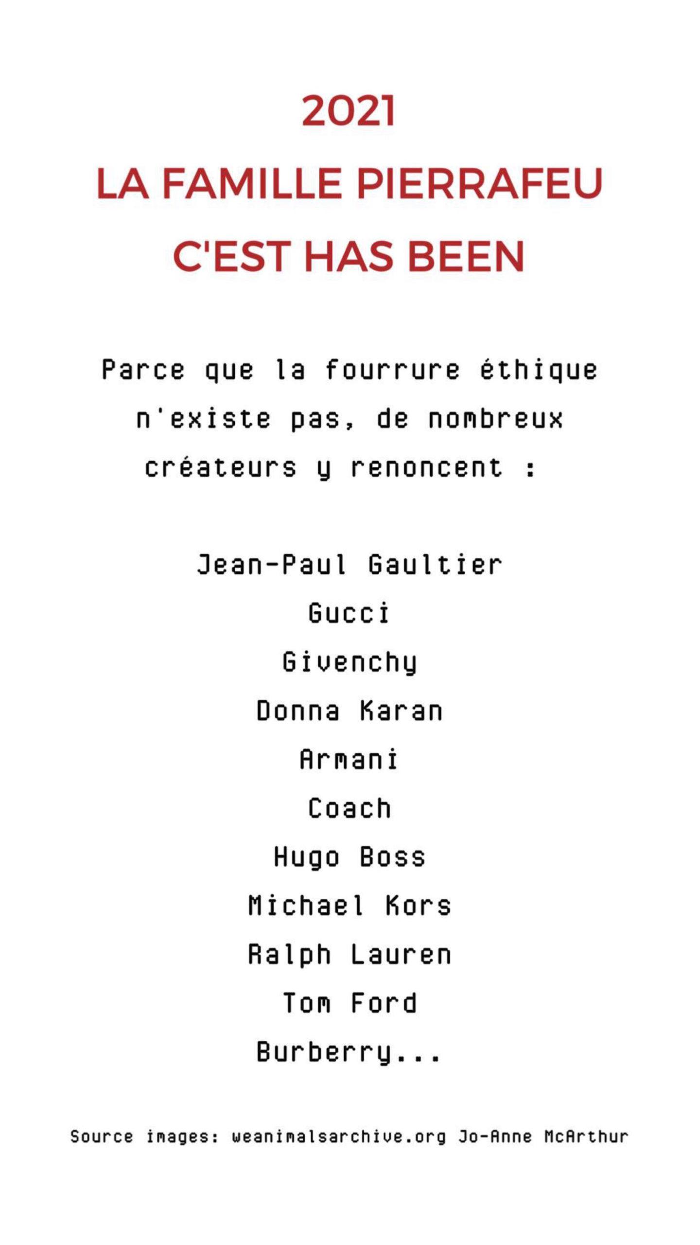 CATALOGUE-CAMPAGNE-ANTI-FOURRURE-page-15