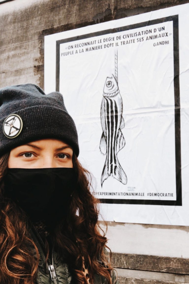 xr-animal-stop-experimentation-uliege-poisson-affiche-min