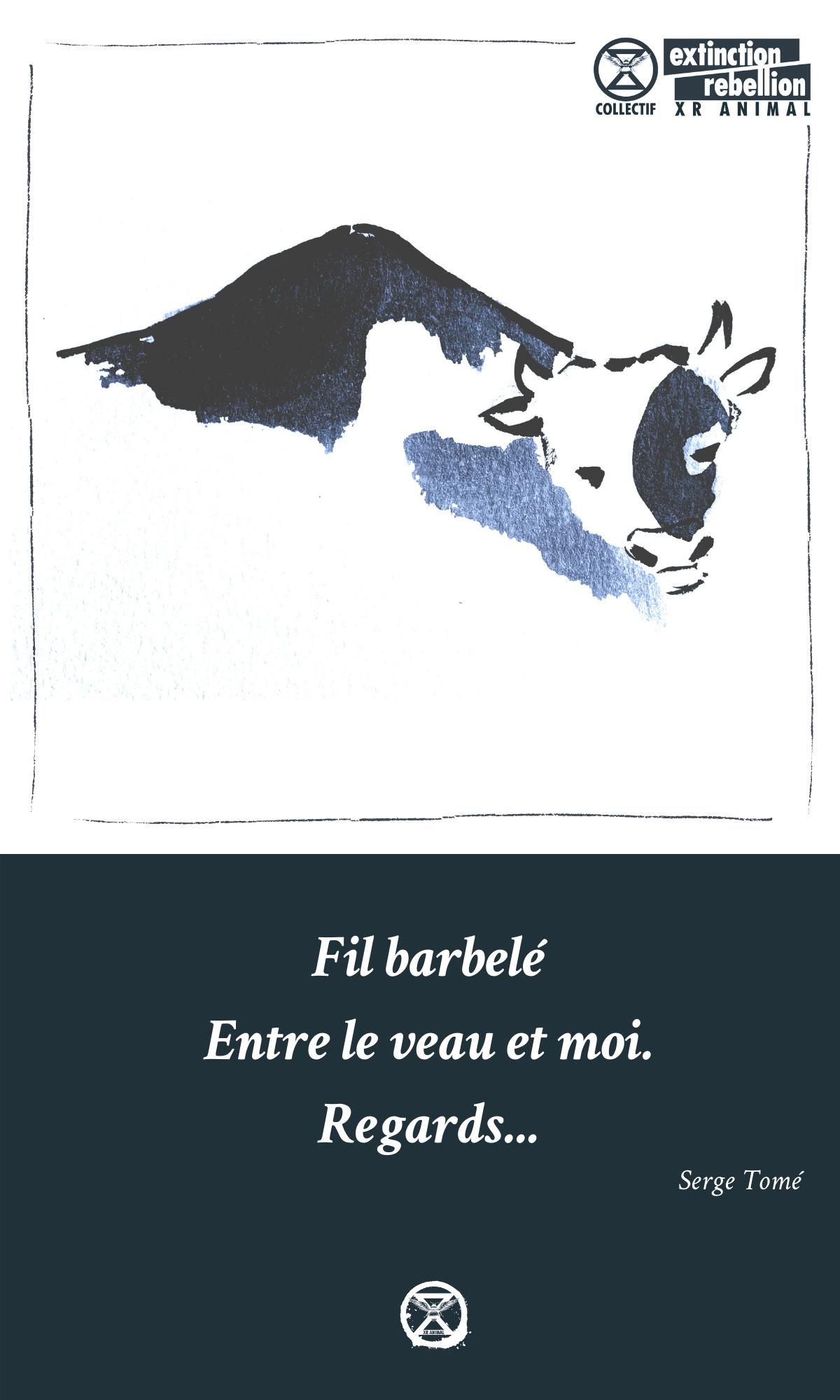 xranimal-vache-5-min